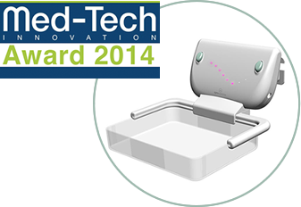 Med-Tech Award 2014